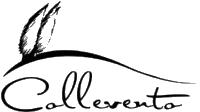 TorreCollevento